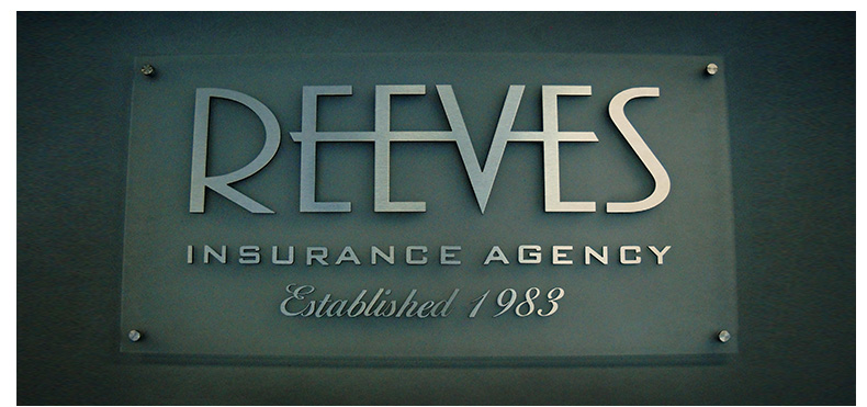 Reeves Insurance for towing insurance, wrecker insurance, tow ...