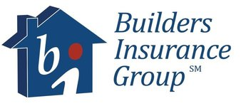 Builders Insurance Group